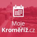 Moje Kroměříž - největší přehled akcí na Kroměřížsku