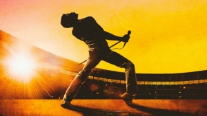 Bohemian Rhapsody (UK/USA 2018)
