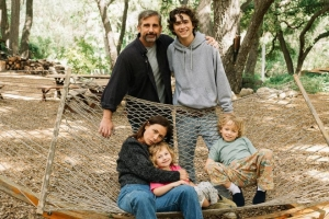 Beautiful Boy (USA 2018)