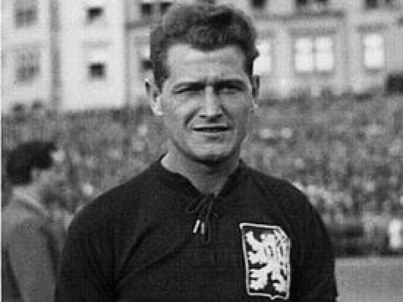 Josef Silný