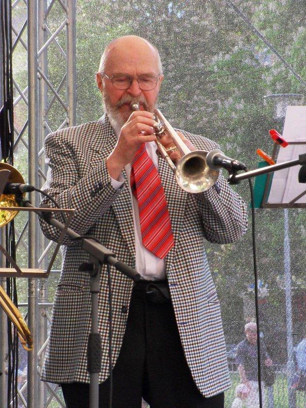 Jaromír Hnilička