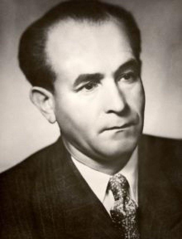 Jaromír Tomeček