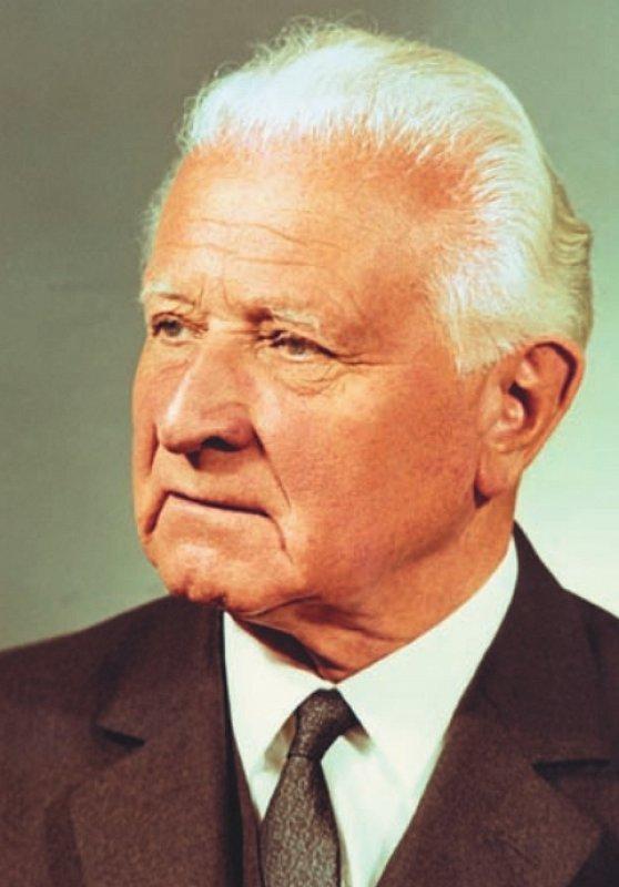 Ludvík Svoboda