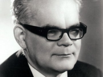 Oldřich Králík